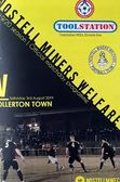 Programme Page Link