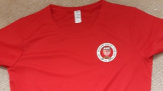 Centenary Shirts for sale