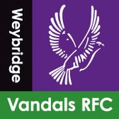 Reminder - Weybridge Vandals RFC - AGM 2019