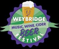 Weybridge Beer Festival 2019