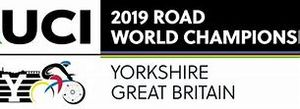 UCI Road World Championship 2019 - Camping and Caravanning