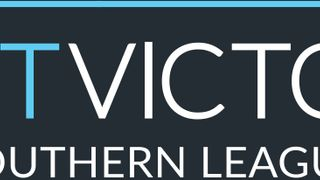 New League Sponsors - BetVictor