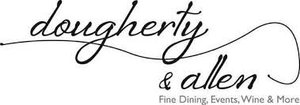 Dougherty & Allen Catering at CBH