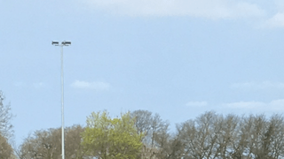 Saffron Walden v Wymondham Titans (u15)