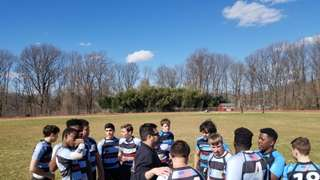 Young Exiles Continue to Improve!