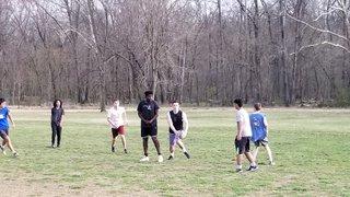 2019 Practice 4/4/19