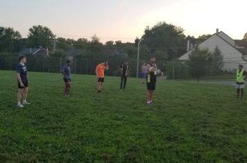 Practice 7/18/19
