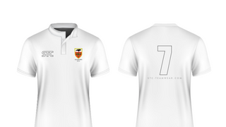 New Club, New Kit: Youth & Mini Shirt Competition