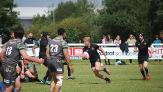 Westcombe Park 32 | 26 Colchester