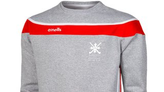 GREAT VALUE SWEATSHIRT NOW AVAILABLE ONLINE ...