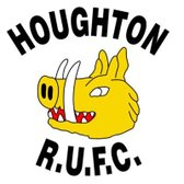 This week at HRUFC