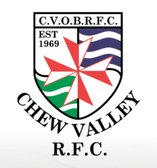 Chew Valley Social Membership goes LIVE