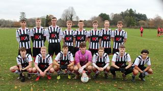Maidenhead Academy