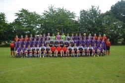 Maidenhead United Academy U16's