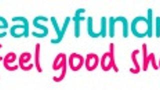 CHFC - Easyfundraising.com