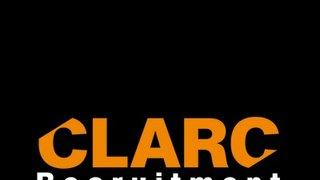 Meet our Sponsors - CLARC Recruitment