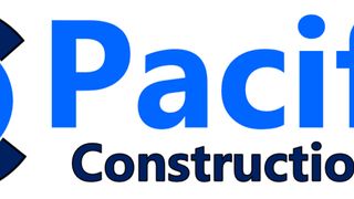 Meet our Sponsors - Pacific Construction