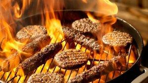 Club Social BBQ - Sat 29th June