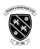 Rushden & Higham Re-start