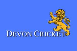 Devon CCC vs Oxfordshire CCC