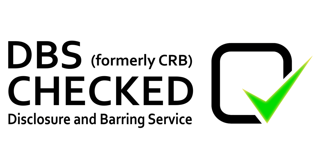 Image result for free dbs checked logo