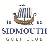 Sidmouth Golf Club Offer
