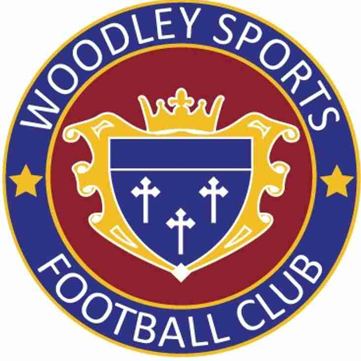 Can You Help Woodley?