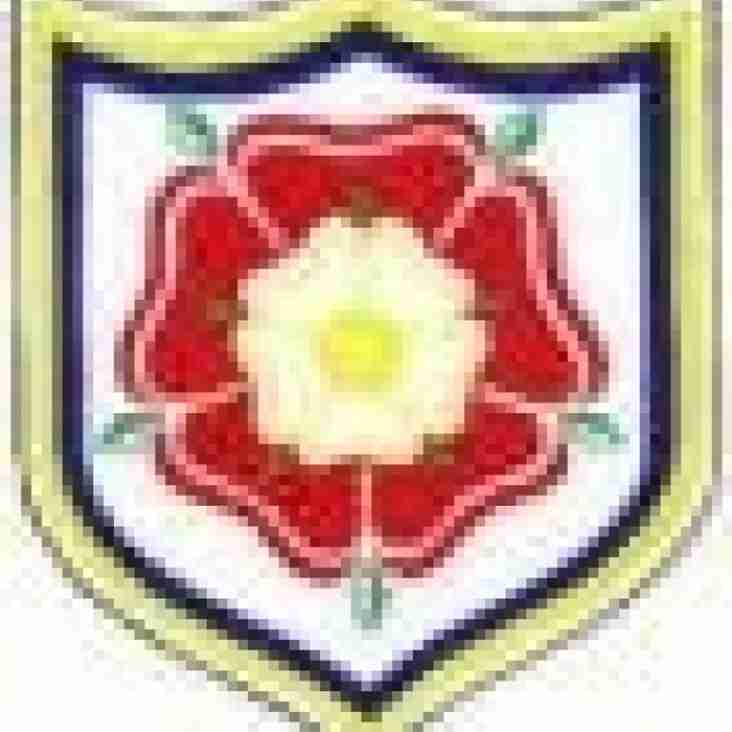 Physio Vacancy - Sutton Coldfield Town