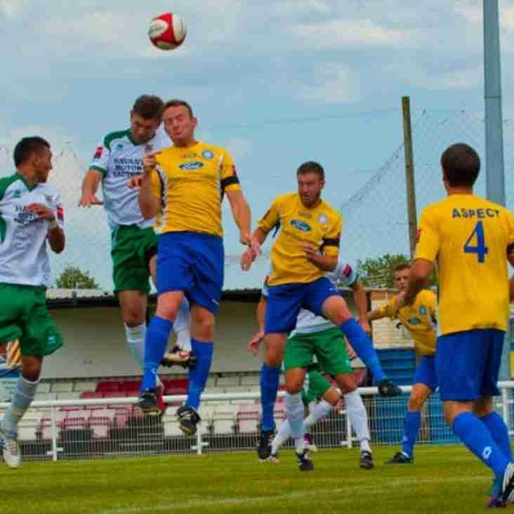 Goal ace Jolly strikes again