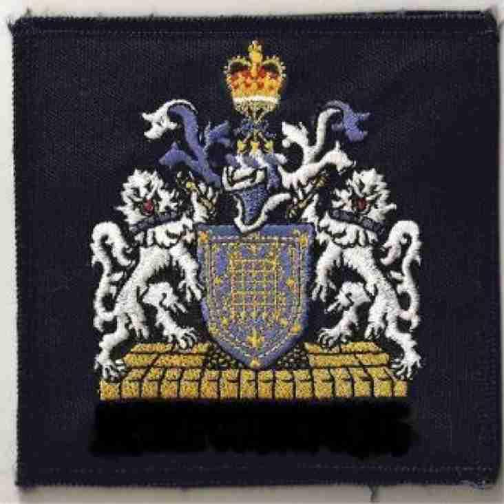 Police add to Harrow's woes