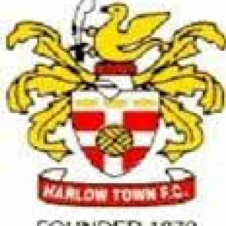 FA dismiss Harlow appeal