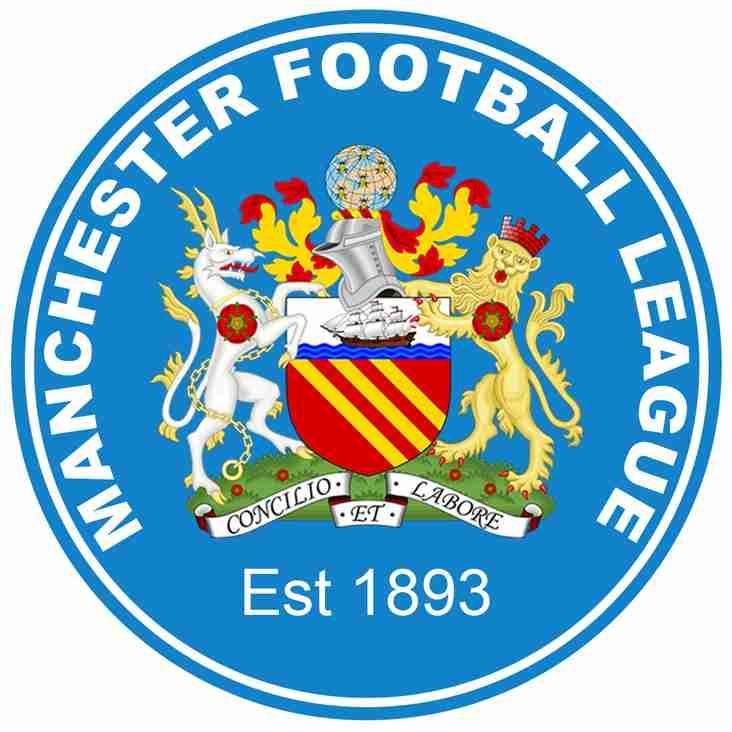 2021/22 Promotion and Relegation