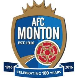AFC Monton