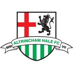 Altrincham Hale