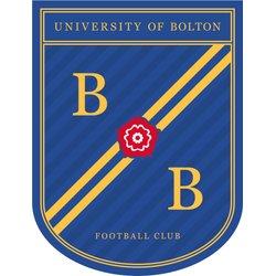 Bolton Borough