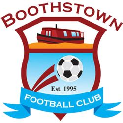 Boothstown