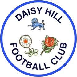 Daisy Hill Development