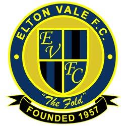 Elton Vale