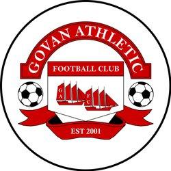 Govan Athletic