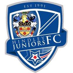 Hindley Juniors