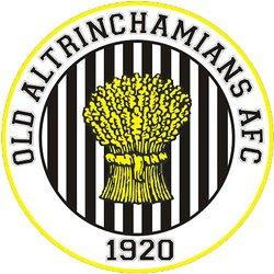 Old Altrinchamians