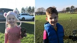 Micros and U6s Update from 18th November
