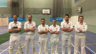 Indoor Team