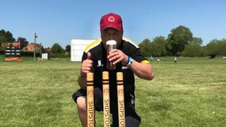 Sunday 6fest as Shipston chase down huge total