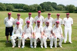 Shipston Win as Alcester Stay Bottom