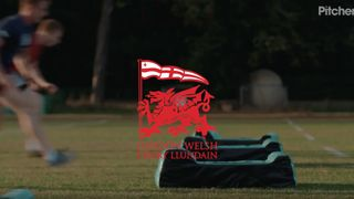 What does it mean to be part of London Welsh?