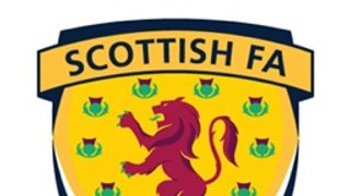 Scottish FA launches five-year strategy to 'transform' child protection in national game