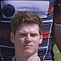 Simon Jones