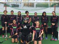 Women's 4th XI