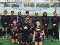Women's 4th XI